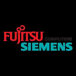 Fujitsu-Siemens_Logo