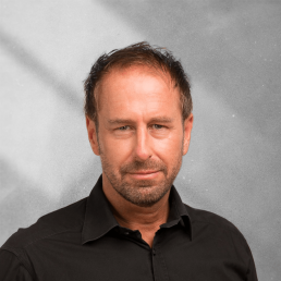 Matthias Triefenbach