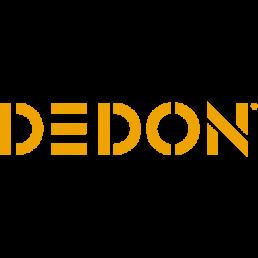 Dedon_Logo