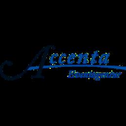 Accenta_Logo