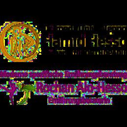 Hesso_Logo