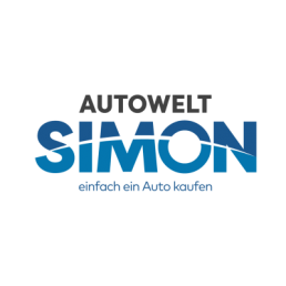 Autowelt-Simon_Logo