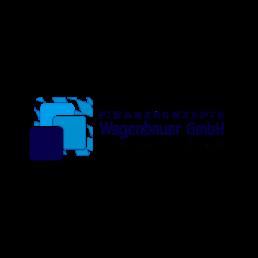 Finanzkonzepte-Wagenbauer_Logo