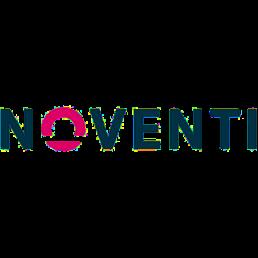 Noventi_Logo