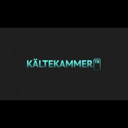 Kältekammer_Trier_Logo
