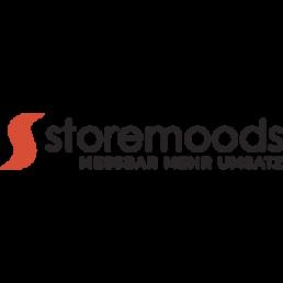 Storemoods_Logo