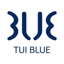 TUI_BLUE_Logo