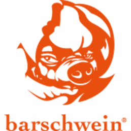 Barschwein_Logo