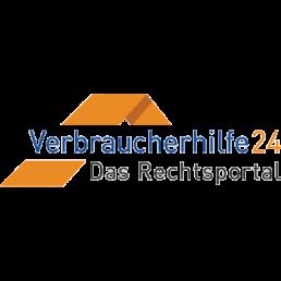 VH24-Logo