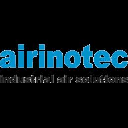 airinotec-Logo