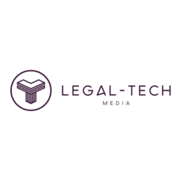 Legal-Tech-Logo
